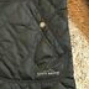 Eddie Bauer Jackets & Coats - Eddie Bauer Women's Mod Quilt Jacket